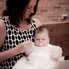 Lexi Baptism_41