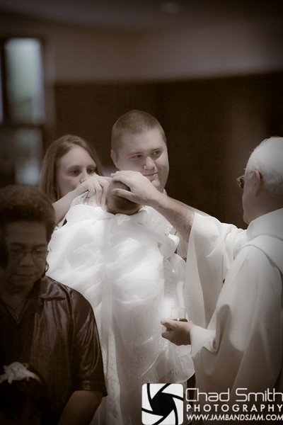 Lexi Baptism_8