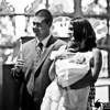 Lexi Baptism_15