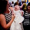 Lexi Baptism_28