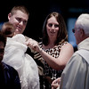 Lexi Baptism_4