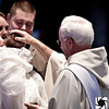 Lexi Baptism_9
