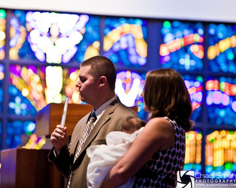 Lexi Baptism_22