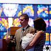 Lexi Baptism_20
