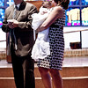Lexi Baptism_12