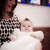 Lexi Baptism_51