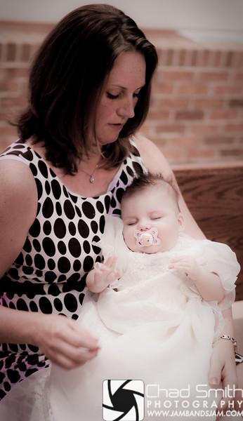 Lexi Baptism_40