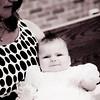 Lexi Baptism_46
