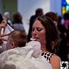 Lexi Baptism_25