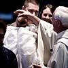 Lexi Baptism_6