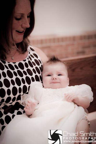 Lexi Baptism_47
