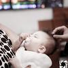 Lexi Baptism_38