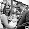 Lexi Baptism_34
