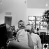 Lexi Baptism_27