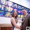 Lexi Baptism_32