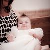 Lexi Baptism_48