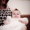 Lexi Baptism_50