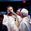 Lexi Baptism_7