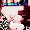 Lexi Baptism_36