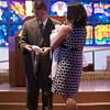 Lexi Baptism_11