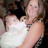 Lexi Baptism_24