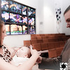 Lexi Baptism_37