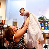 Lexi Baptism_26