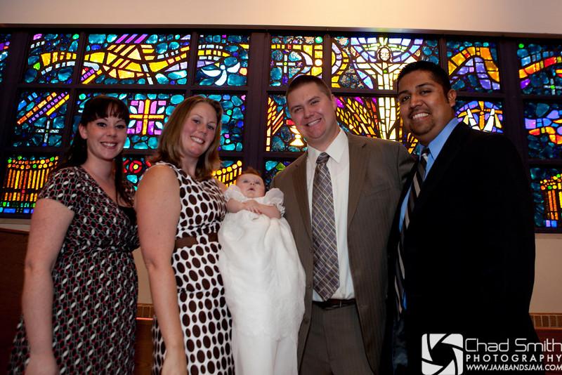 Lexi Baptism_52