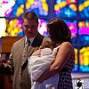 Lexi Baptism_19