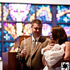 Lexi Baptism_16