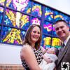 Lexi Baptism_33