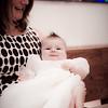 Lexi Baptism_49