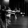 nutcrackerrehearseal-32