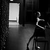 nutcrackerrehearseal-58