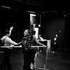nutcrackerrehearseal-27