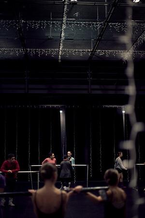 nutcrackerrehearseal-21