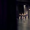 nutcrackerrehearseal-38