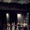 nutcrackerrehearseal-45
