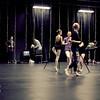 nutcrackerrehearseal-17