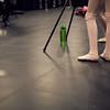 nutcrackerrehearseal-31