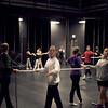 nutcrackerrehearseal-36