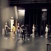 nutcrackerrehearseal-47