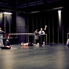 nutcrackerrehearseal-16
