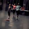 nutcrackerrehearseal-24