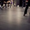 nutcrackerrehearseal-40