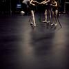 nutcrackerrehearseal-18