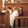 Liam Digh 8th Grade Sermon