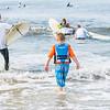 Surfing 7-12-18-649