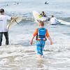 Surfing 7-12-18-650