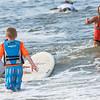 Surfing 7-12-18-651